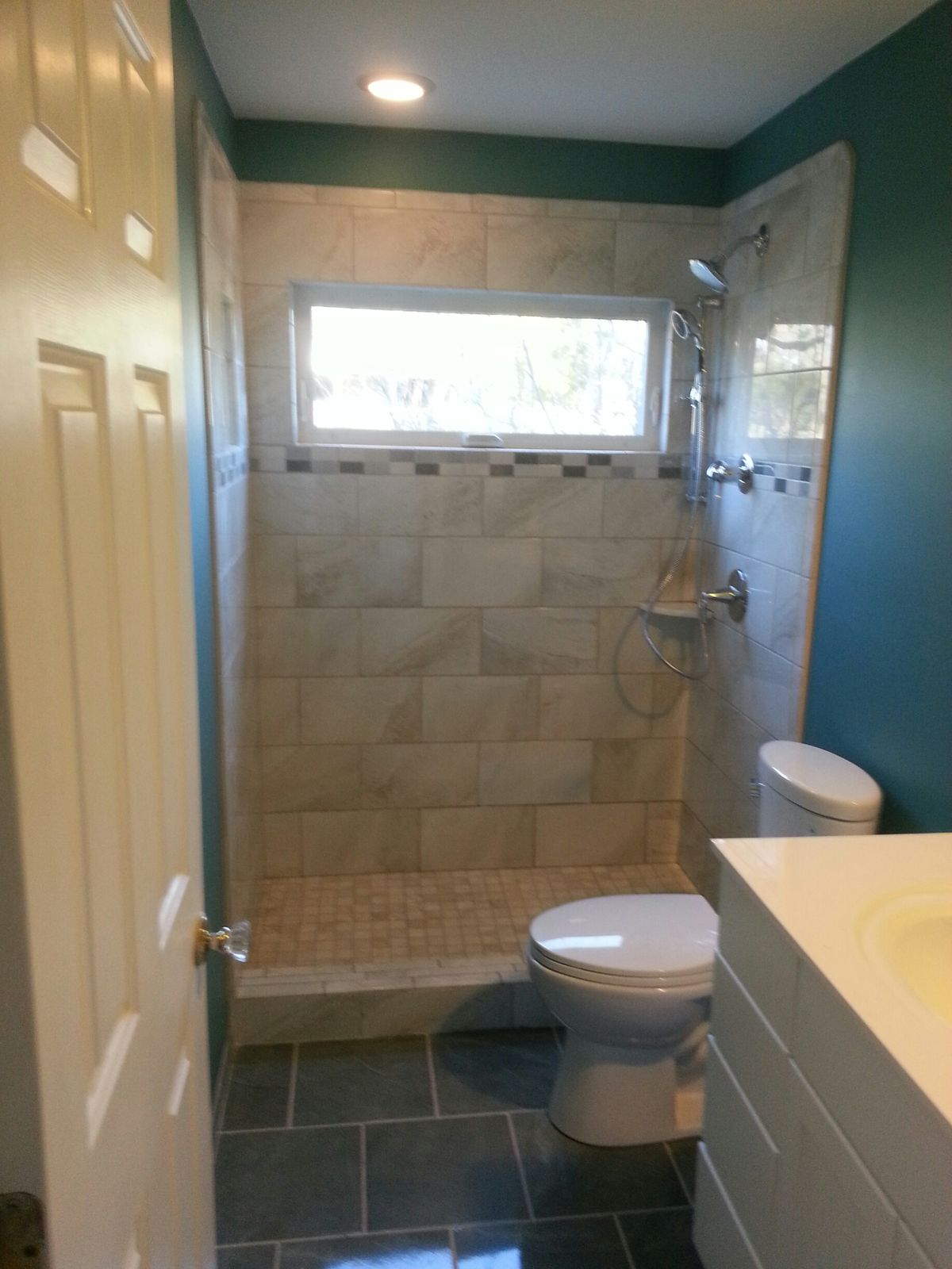 Home remodeling greensboro nc gallery for Bath remodel greensboro nc