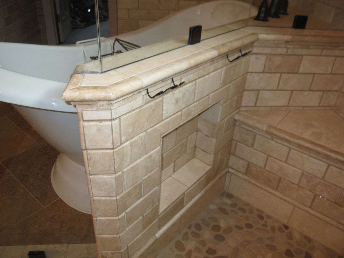 Home Remodeling Greensboro Nc Gallery